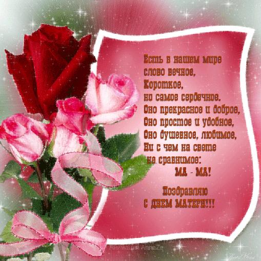http://s8.uploads.ru/WL4PD.png