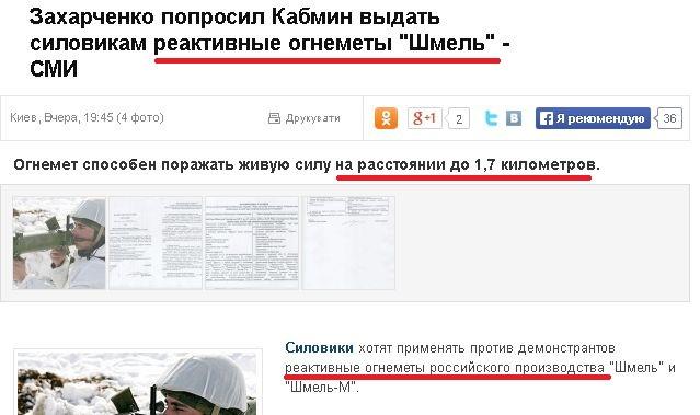 http://s8.uploads.ru/WM7hi.jpg