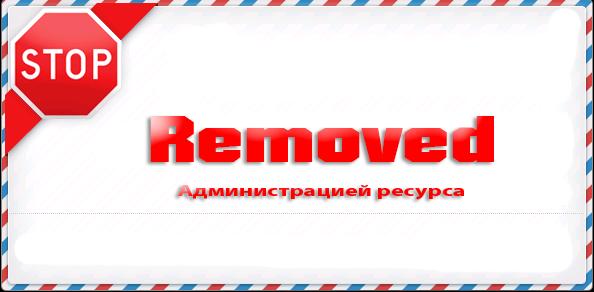 http://s8.uploads.ru/WPXbK.png