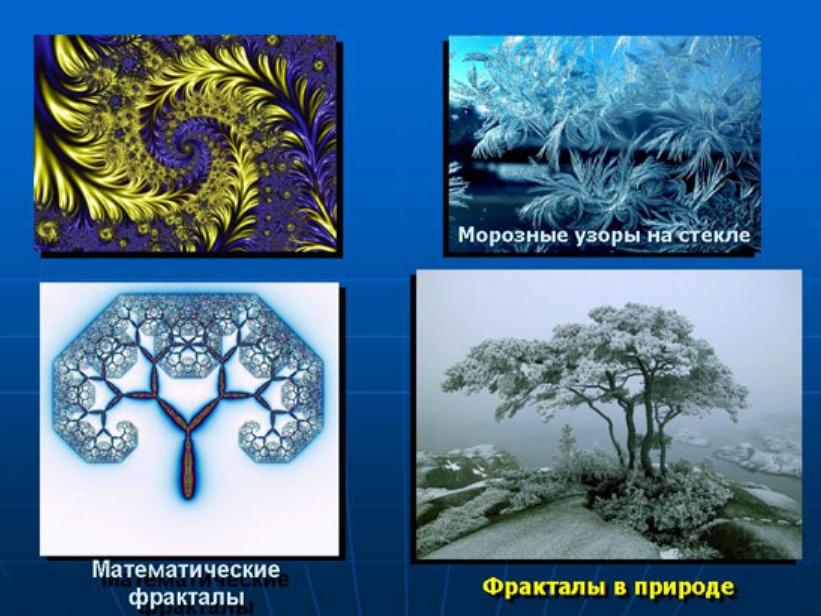 http://s8.uploads.ru/WQg2f.jpg