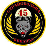 http://s8.uploads.ru/WXnZl.png