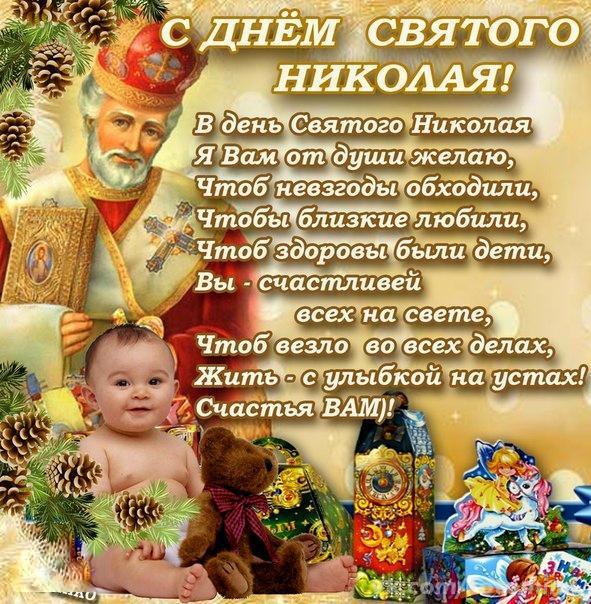 http://s8.uploads.ru/WZCm7.jpg