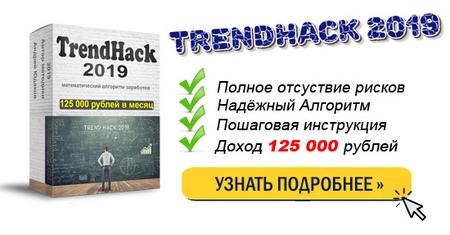 http://s8.uploads.ru/WbtYK.jpg
