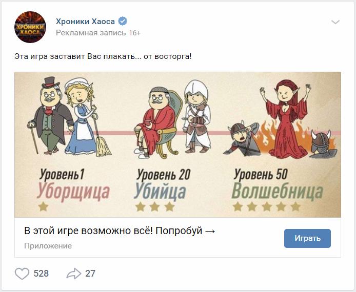 http://s8.uploads.ru/WrLI7.png