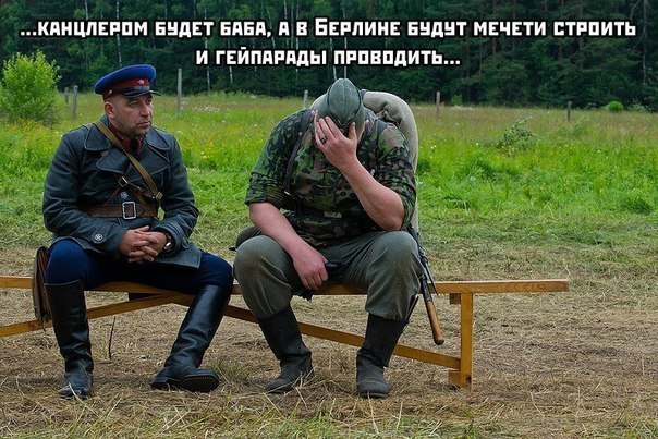 http://s8.uploads.ru/Wwq1C.jpg