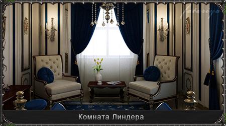 http://s8.uploads.ru/X1D8O.png