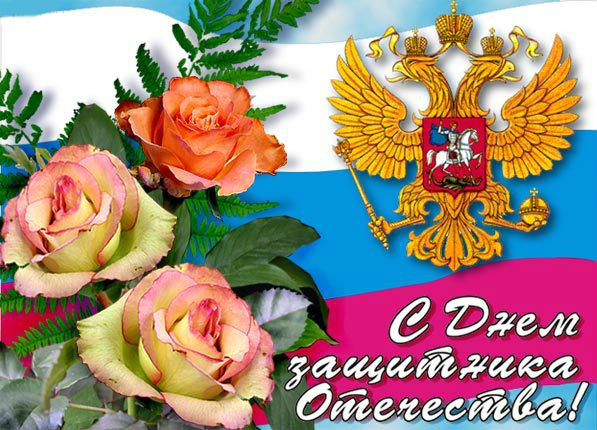 http://s8.uploads.ru/X4zVC.jpg