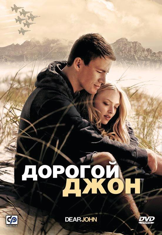 http://s8.uploads.ru/X94zA.jpg
