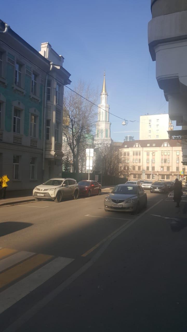 http://s8.uploads.ru/X9Iri.jpg