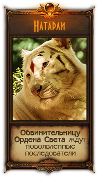 http://s8.uploads.ru/XCOKg.png