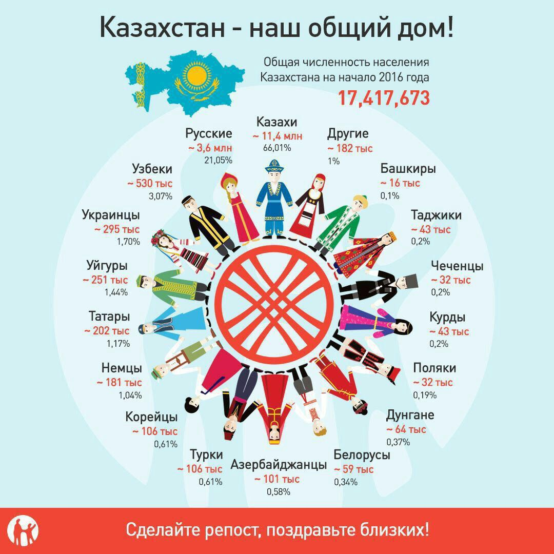 http://s8.uploads.ru/XEUgS.jpg