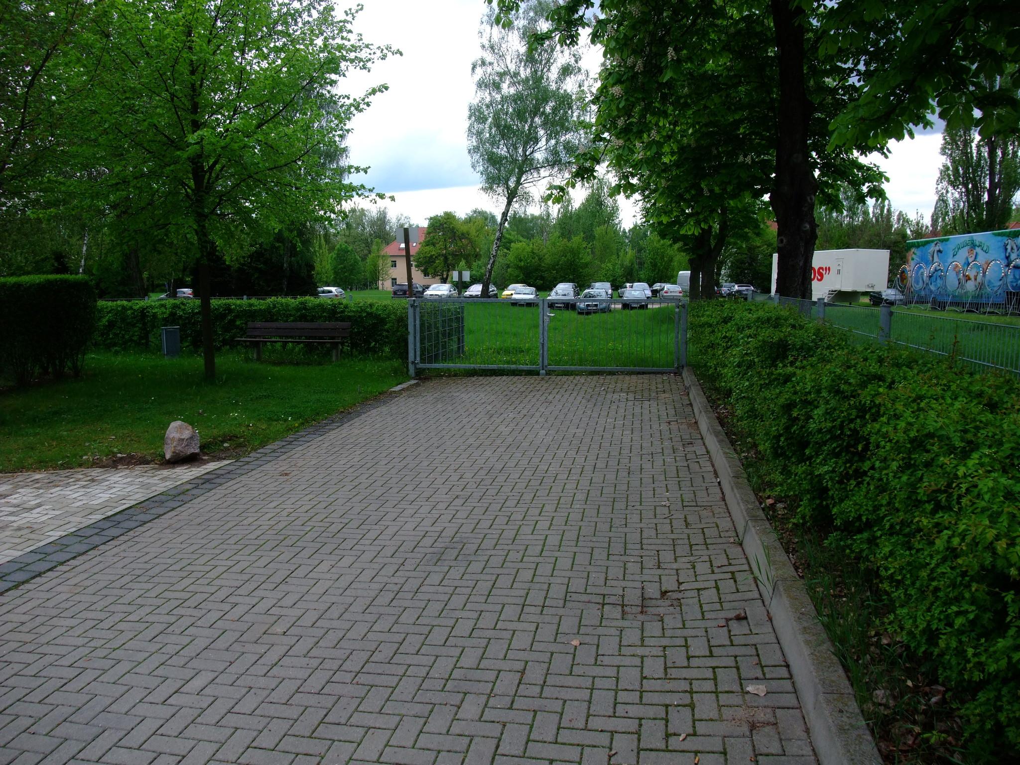http://s8.uploads.ru/XEiKf.jpg