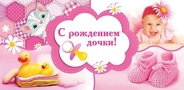 http://s8.uploads.ru/XGyeU.jpg