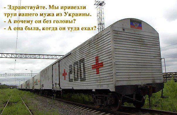 http://s8.uploads.ru/XIMue.jpg