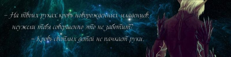 http://s8.uploads.ru/XL6FU.jpg