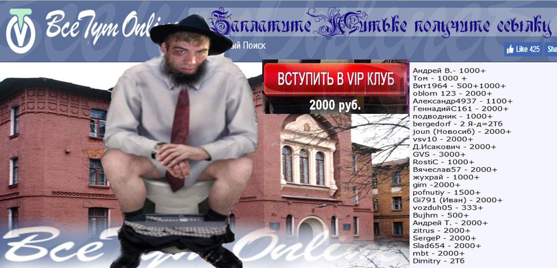 http://s8.uploads.ru/XLK21.jpg