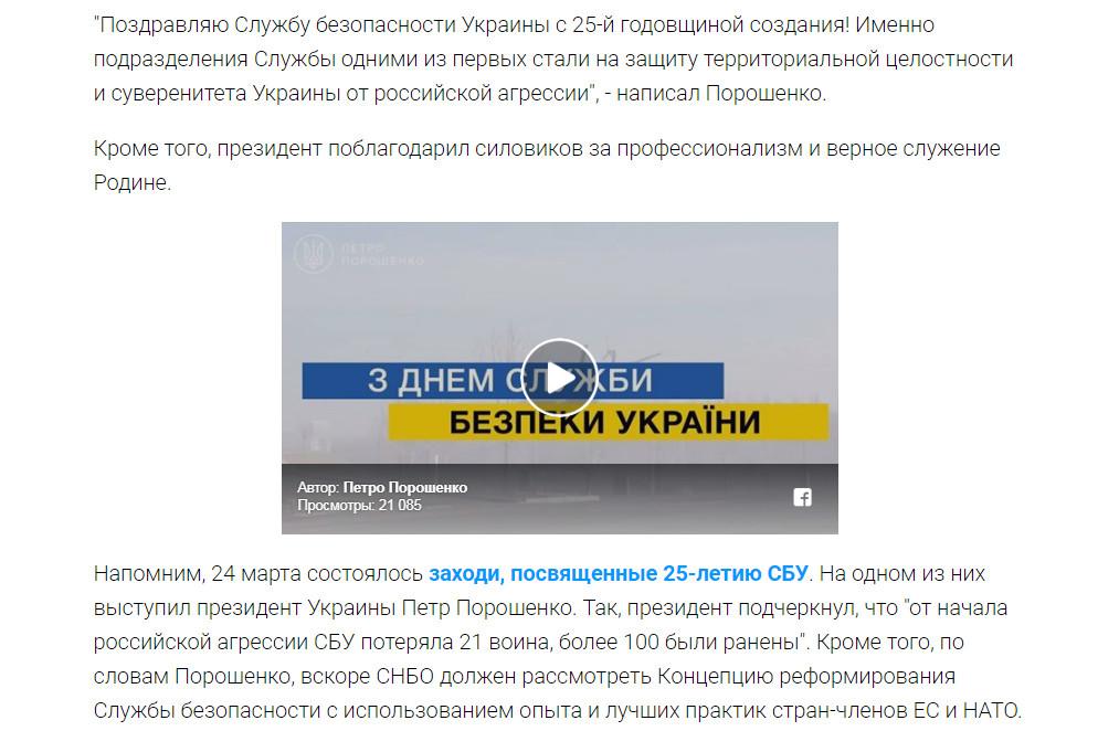 http://s8.uploads.ru/XNu80.jpg