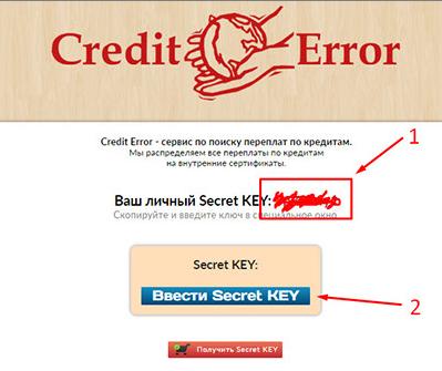 http://s8.uploads.ru/XPuC3.png