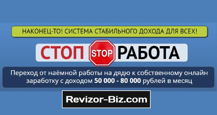 http://s8.uploads.ru/XUkap.png