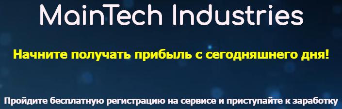 http://s8.uploads.ru/XUy4N.png
