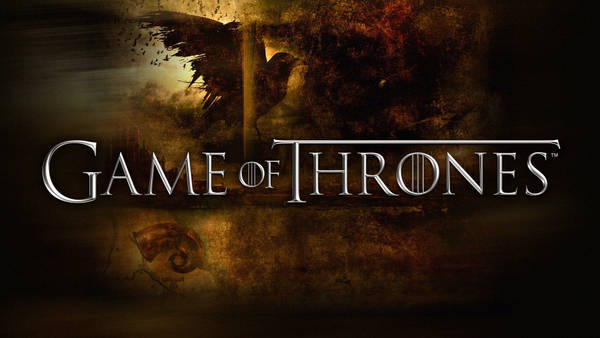 Game of Thrones /სამეფო კარის თამაში  XWA5I