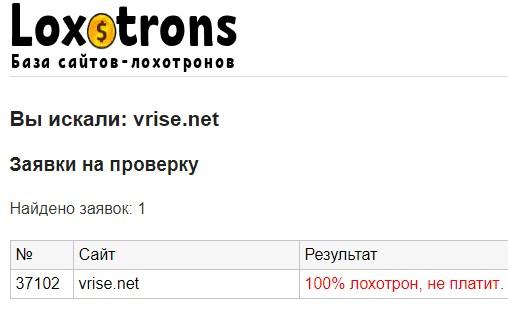 http://s8.uploads.ru/XZIeN.jpg