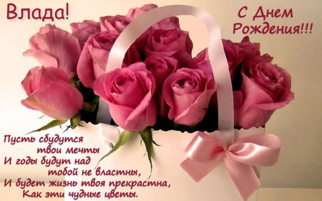 http://s8.uploads.ru/Xe318.jpg