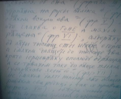 http://s8.uploads.ru/XhlIG.jpg