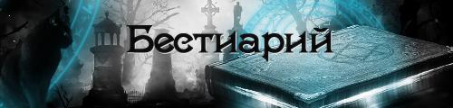 http://s8.uploads.ru/XhqOP.png