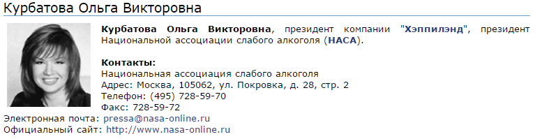 http://s8.uploads.ru/XjhmJ.png