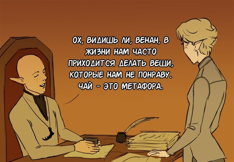 http://s8.uploads.ru/XmOsY.jpg