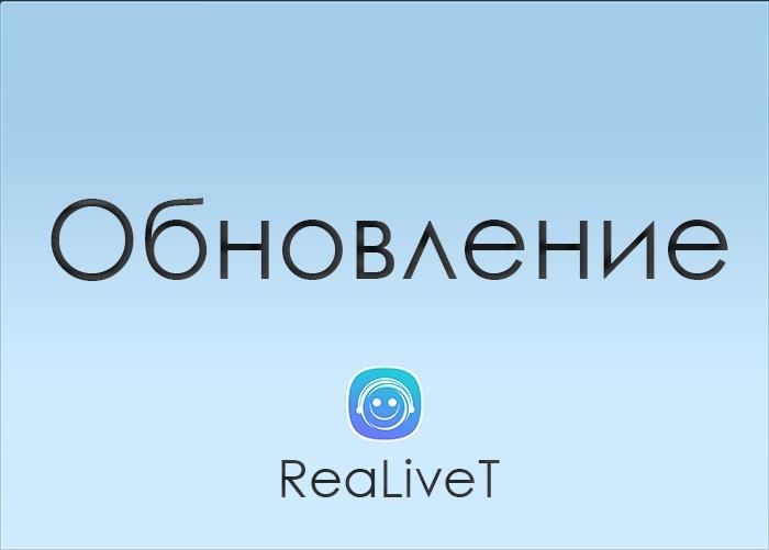 http://s8.uploads.ru/XsOui.png