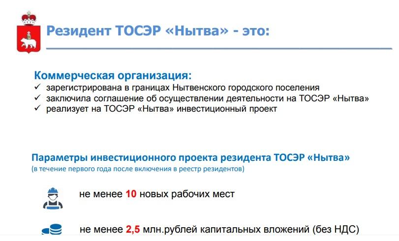 http://s8.uploads.ru/Xyfvo.jpg