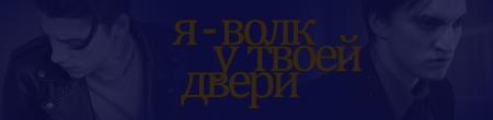 http://s8.uploads.ru/Y2LP9.png