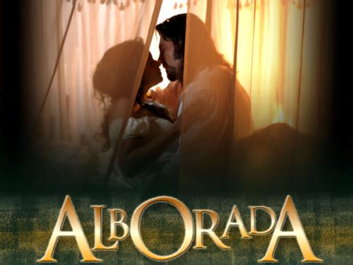 Alborada/განთიადი YD1dT