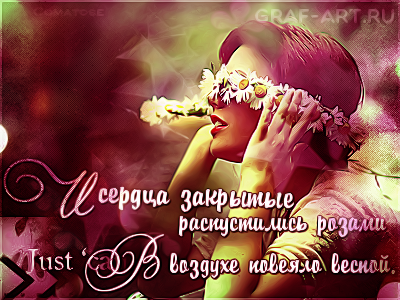 http://s8.uploads.ru/YO5dV.png