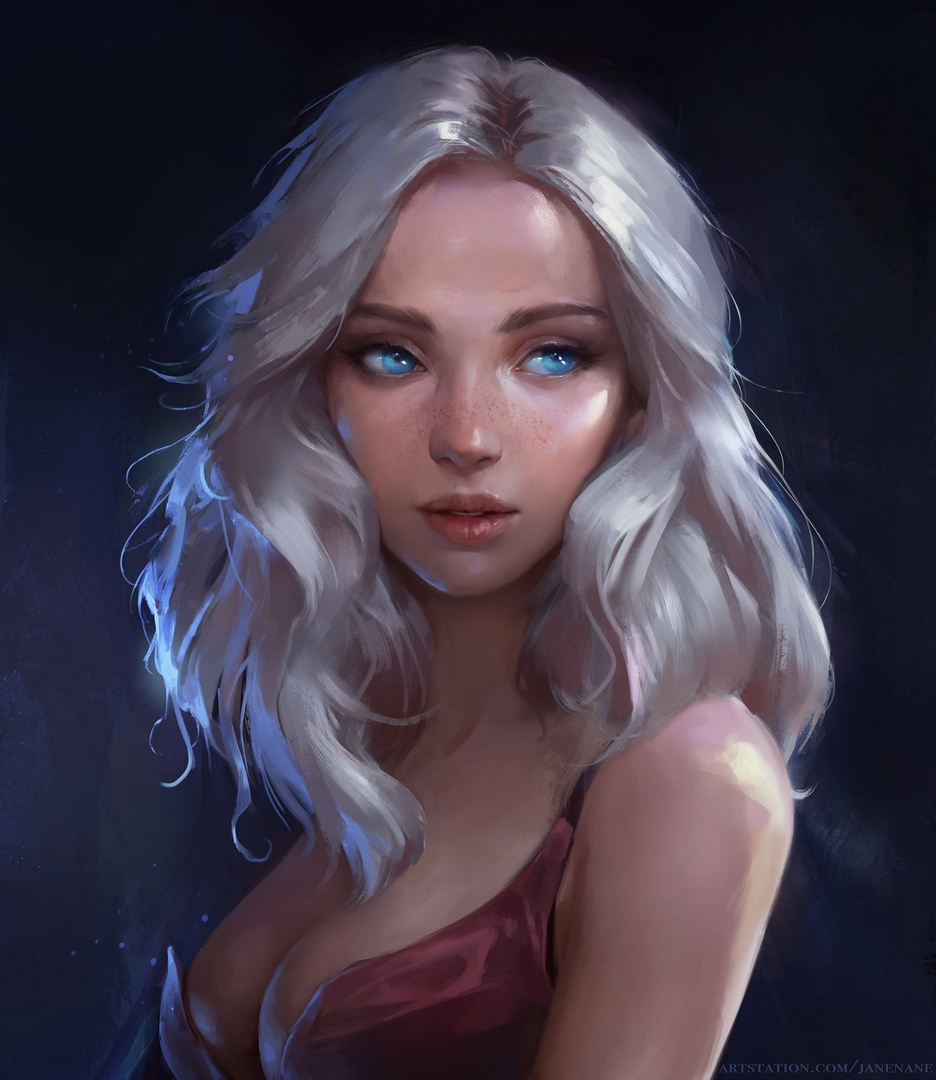 http://s8.uploads.ru/YTMVq.jpg