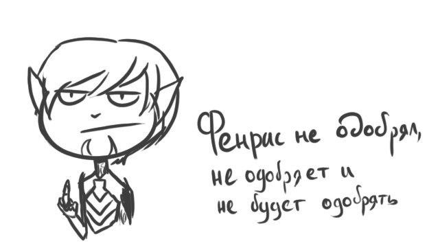 http://s8.uploads.ru/YX5Dz.jpg