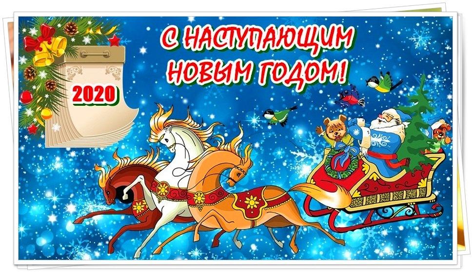 http://s8.uploads.ru/YX9JQ.jpg