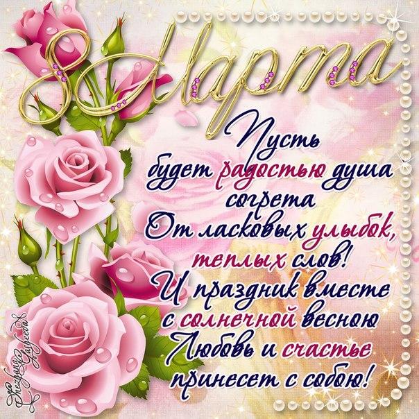 http://s8.uploads.ru/YXlug.jpg