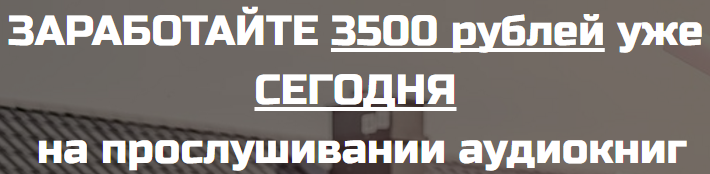 http://s8.uploads.ru/YfJlc.png