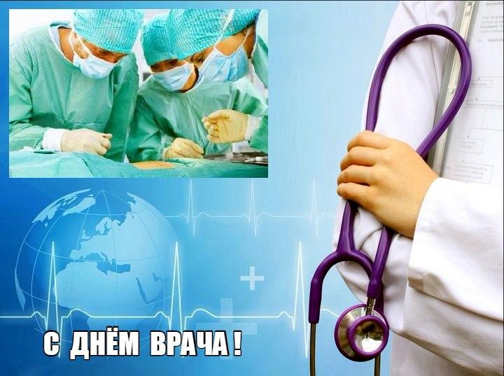 http://s8.uploads.ru/YfcHX.jpg