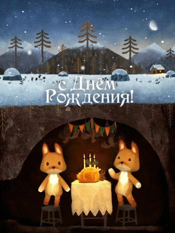 http://s8.uploads.ru/Yy2VO.jpg