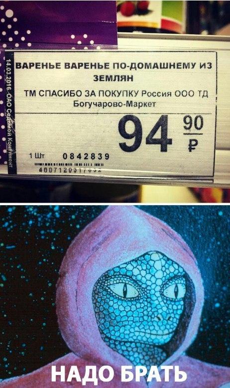 http://s8.uploads.ru/Z2wI6.jpg