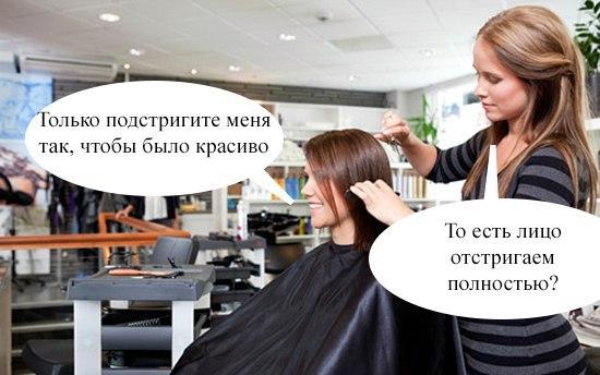 http://s8.uploads.ru/Z8CbX.jpg