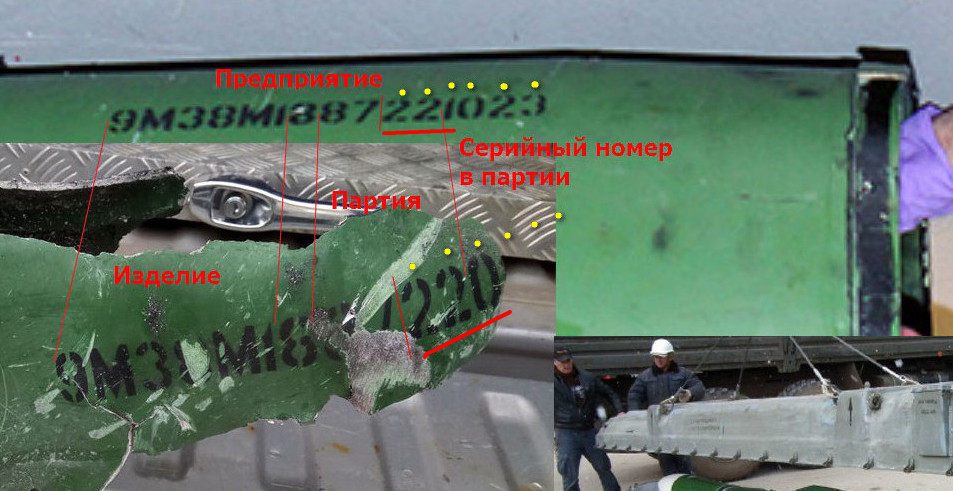 http://s8.uploads.ru/ZAh45.jpg