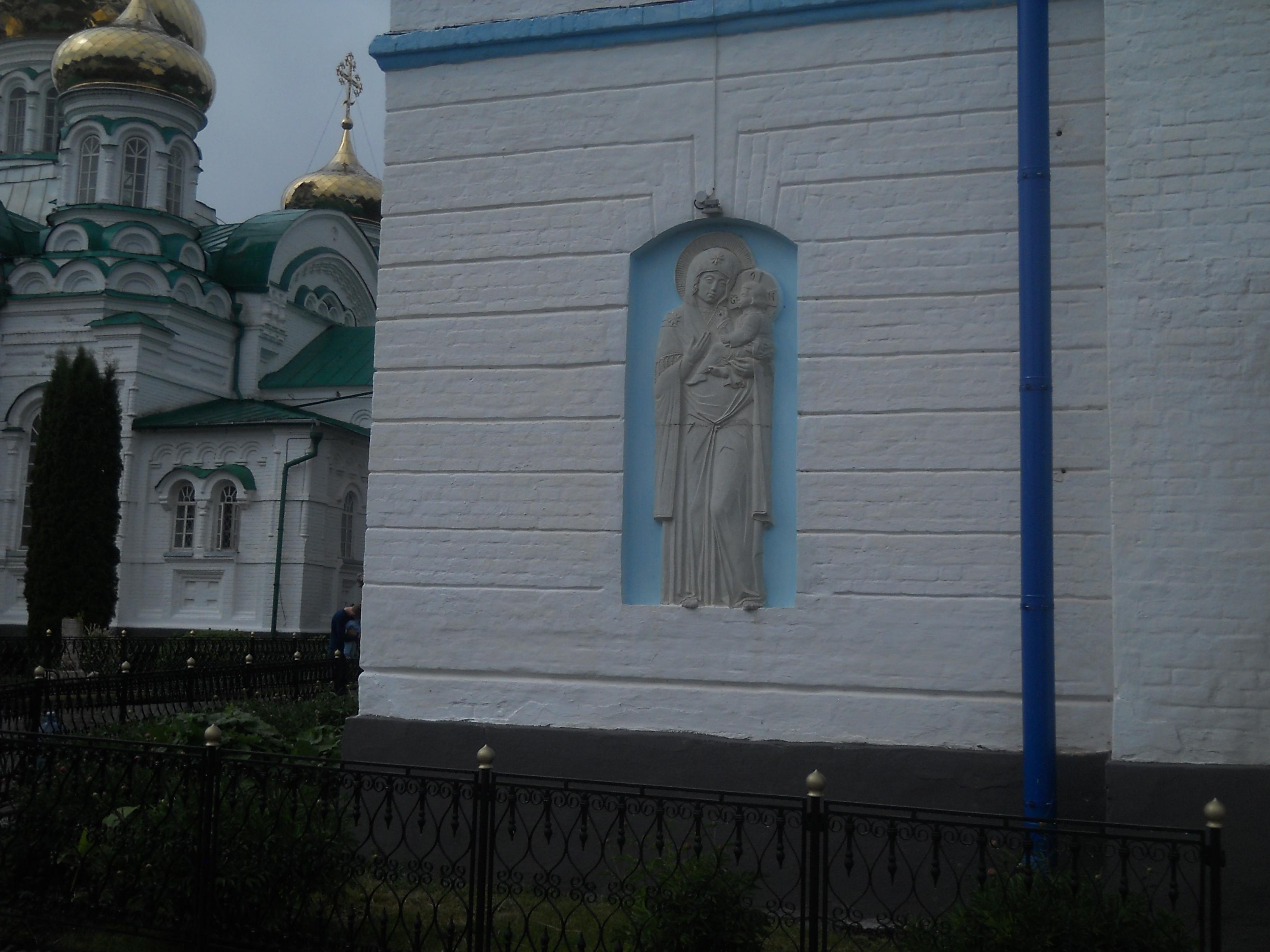 http://s8.uploads.ru/ZBAP4.jpg