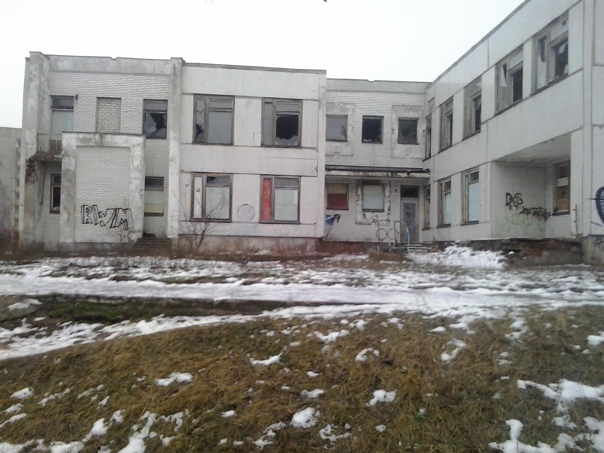 http://s8.uploads.ru/ZBxPY.jpg