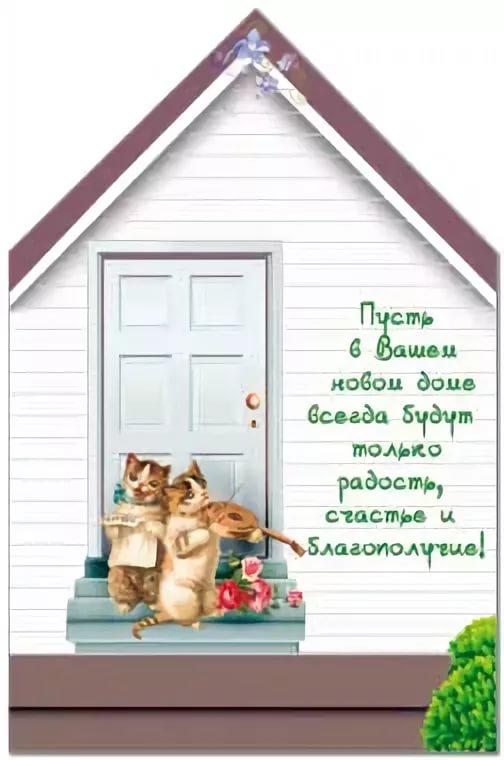 http://s8.uploads.ru/ZN6xL.jpg