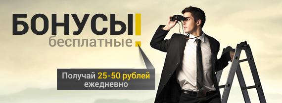 http://s8.uploads.ru/ZXgEx.jpg